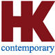 Hunter Kirkland Contemporary