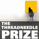 The Threadneedle Prize