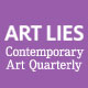 Art Lies