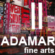 Adamar Fine Arts