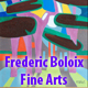 Frederic Boloix Fine Arts