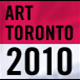Art Toronto 2010