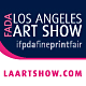 LA ART SHOW