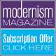 Modernism Magazine