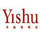 Yishu Journal